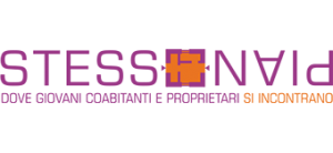 Affitto a Torino per studenti e giovani lavoratori in coabitazione