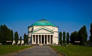 MausoleoBelaRosina_BrunoFioravanti (1)