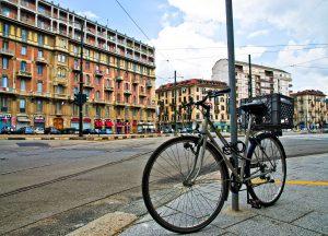 piazza_carducci_EgleDeMitri